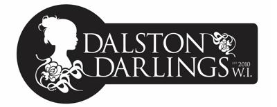 Dalston Darlings WI